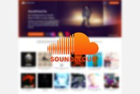 SoundCloud : le co-fondateur assure que la plateforme de streaming ne va pas mourir