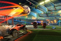 Rocket League, BroForce : à quoi joue-t-on ce week-end ?