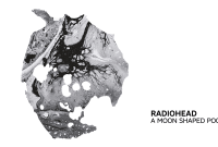 A Moon Shaped Pool, où trouver le nouvel album de Radiohead ?