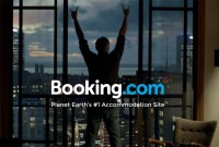 Le site Booking.com rate l'enregistrement de sa marque car « booking » et «...