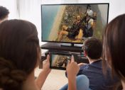 Comment connecter son smartphone Android ou iOS à sa tv