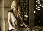 HBO force les stars de Game Of Thrones à adopter la double authentification pour leurs mails