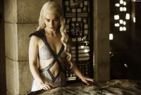 HBO force les stars de Game Of Thrones à adopter la double authentification pour...