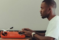 How To : patienter avant la sortie du nouvel album de Frank Ocean