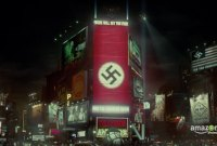 The Man in the High Castle : la saison 2 sera disponible dès le...