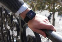 WatchOS 4 : voici ce qui attend l'Apple Watch