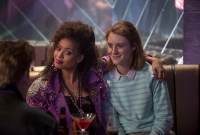 Black Mirror, plantes et data center : ce qui se cache derrière San Junipero