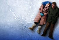 Eternal Sunshine of the Spotless Mind : après le film, une série