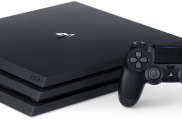 PlayStation 4 : comment changer son pseudo PlayStation Network ?