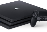 State of Play : Sony a désormais son PlayStation Direct