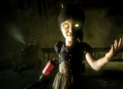 Irrational Games (BioShock) renaît en devenant Ghost Story Games