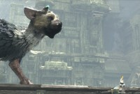 The Last Guardian, Dead Rising 4... À quoi joue-t-on ce week-end ?
