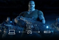 Les joueurs Xbox One et Windows 10 de Gears of War 4 peuvent maintenant...