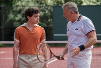 Red Oaks, Crisis in Six Scenes : que regarder sur Amazon Prime Vidéo en...