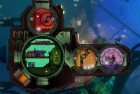 Diluvion, Splasher... À quoi joue-t-on ce week-end ?