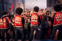 The Get Down, Fargo, Better Call Saul : que regarder sur Netflix en avril...