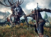 Face aux critiques, CD Projekt Red (The Witcher) défend sa culture d'entreprise