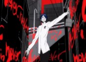 Persona 5 : les joueurs transforment le streaming en arme de protestation contre Atlus