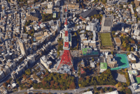 Guide : les 3 options incontournables du nouveau Google Earth