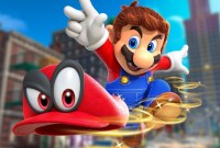 Super Mario Odyssey, Beyond Good and Evil 2, Shadow of the Colossus : retrouvez tous les trailers de l'E3 2017