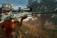 PLAYERUNKNOWN'S BATTLEGROUNDS (PUBG) a rassemblé plus d'un million de joueurs en même temps