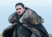 67 épisodes, 4 jours de diffusion : Londres lance un marathon Game of Thrones