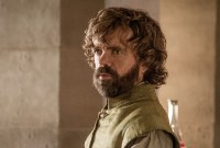 Piratage de HBO : cinq scripts de la saison 7 de Game of Thrones...