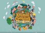 Animal Crossing: Pocket Camp sera disponible en novembre sur iOS et Android