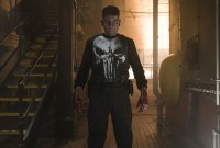 The Punisher : quand Netflix tente de « remixer Jason Bourne avec American Sniper...