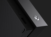 Le Deal du Jour : la Xbox One X est disponible à 379 euros sur Amazon