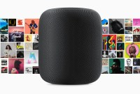 Apple a verrouillé son HomePod : pas de Spotify, uniquement de la diffusion AirPlay
