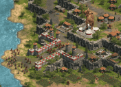 Alerte wololo, Age of Empires: Definitive Edition sera disponible le 20 février