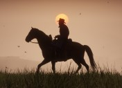 Test de Red Dead Redemption 2 : le flacon sans l'ivresse