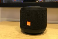 « Ok Djingo » : on a essayé l'enceinte connectée d'Orange