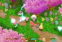 Secret of Mana, Fe... À quoi joue-t-on ce week-end ?