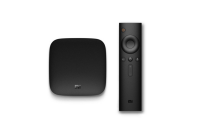 Le Bon Plan du Jour : la Xiaomi Mi Box 3 disponible à 50...
