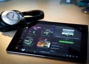 Spotify s'attaque aux applications pirates de son service premium