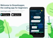 Apprenez le JavaScript en jouant avec l'application Grasshopper