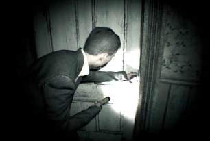 Resident Evil 7 arrive sur Nintendo Switch, mais uniquement en streaming