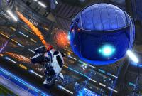 Rocket Pass : Rocket League va imiter Fortnite à son tour