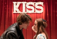 Avec The Kissing Booth, Netflix a gagné la guerre de l'attention