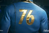 Fallout 76 : pas de cross-play... à cause de Sony