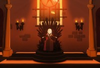 Reigns Game of Thrones : Tinder rencontre l'univers de Westeros