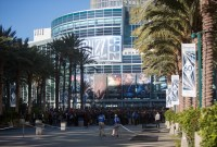 BlizzCon 2018 : le Virtual Ticket sera en vente à partir du 12 septembre