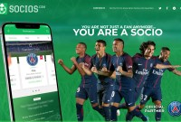 Le PSG se lance dans la blockchain : marketing ou innovation ?