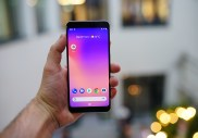 Test du Google Pixel 3 : l'appareil photo de poche, avec un grand P
