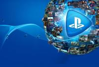Architecture AMD, SSD, ray tracing... : la PlayStation 5 sera une console classique (mais...