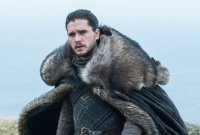 Game of Thrones is coming : la dernière saison arrive en avril 2019