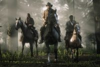 Red Dead Redemption 2 sera bientôt disponible sur Steam